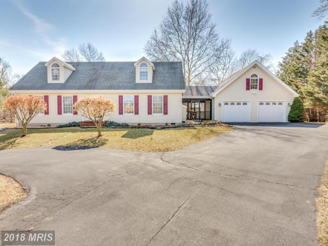 146 Columbus Court, Martinsburg, WV 25404 (#BE10161619) :: Hill Crest Realty