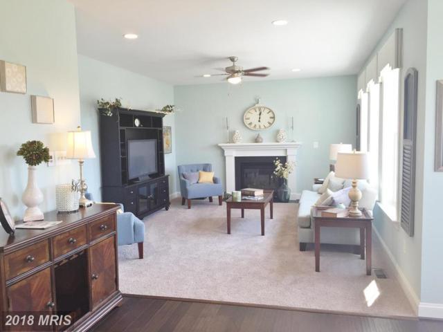 204 Ticonderoga Drive, Kearneysville, WV 25430 (#BE10198677) :: Pearson Smith Realty