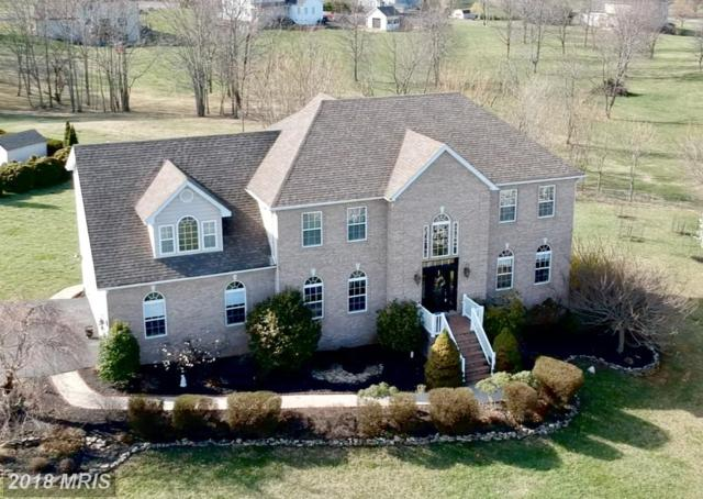 100 Fuji Court, Inwood, WV 25428 (#BE10209717) :: Pearson Smith Realty