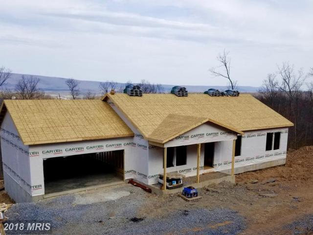 Apple Harvest Drive, Gerrardstown, WV 25420 (#BE10214207) :: Hill Crest Realty