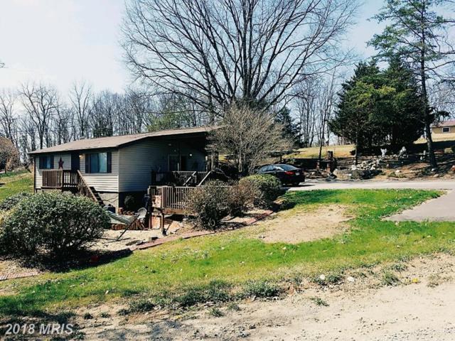 267 Platt Mountain Lane, Inwood, WV 25428 (#BE10216495) :: Pearson Smith Realty