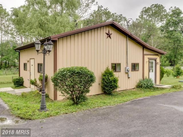 11181 Hedgesville, Hedgesville, WV 25427 (#BE10218893) :: Pearson Smith Realty