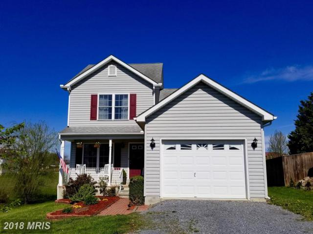 62 Eugene Drive, Inwood, WV 25428 (#BE10221239) :: Pearson Smith Realty