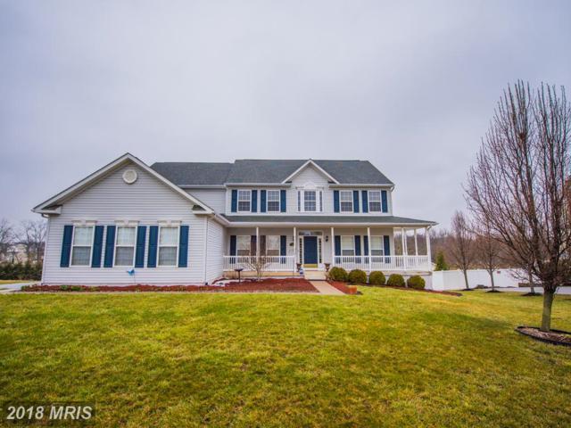 75 Stratus Drive, Kearneysville, WV 25430 (#BE10225295) :: Advance Realty Bel Air, Inc