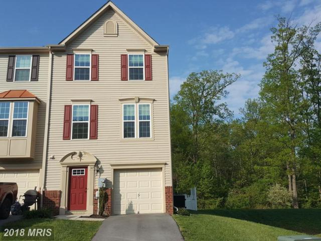 147 Gauley River Path, Falling Waters, WV 25419 (#BE10233316) :: Advance Realty Bel Air, Inc