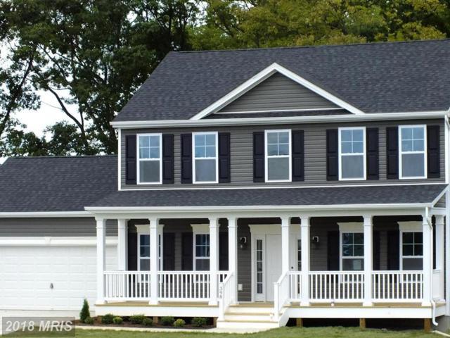 55 Corbin Heights, Martinsburg, WV 25405 (#BE10262513) :: Bob Lucido Team of Keller Williams Integrity