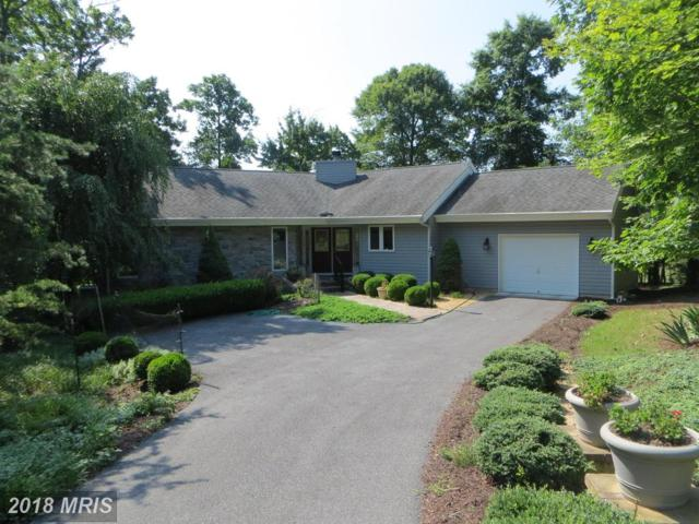 1603 Wintercamp Trail, Hedgesville, WV 25427 (#BE10299398) :: Pearson Smith Realty
