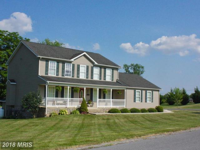 37 Affirmed Court, Hedgesville, WV 25427 (#BE10299647) :: Pearson Smith Realty