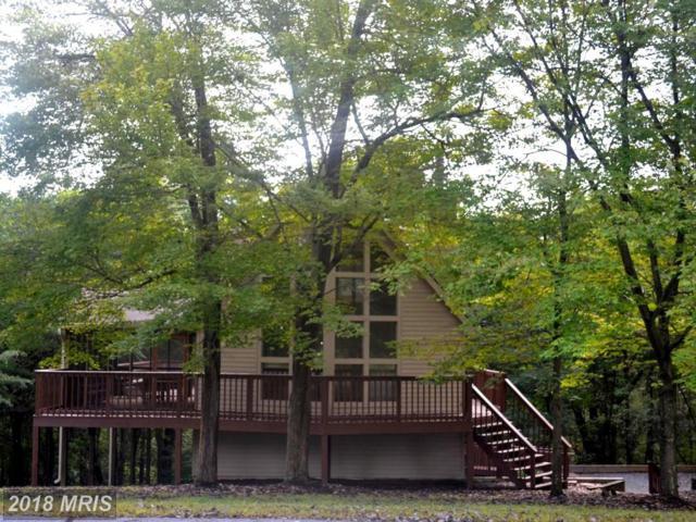 1129 Tecumseh Trail, Hedgesville, WV 25427 (#BE10336585) :: Labrador Real Estate Team