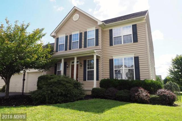 68 Augustine Court, Kearneysville, WV 25430 (#BE10349853) :: Hill Crest Realty