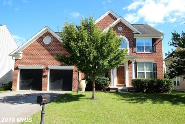 26 Augustine Court, Kearneysville, WV 25430 (#BE10350066) :: Pearson Smith Realty