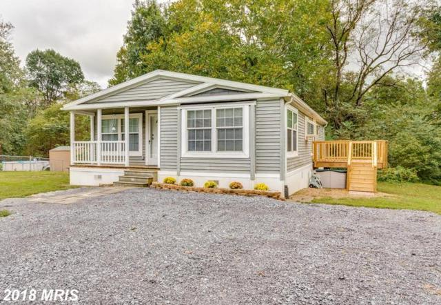 276 Burnside Drive, Falling Waters, WV 25419 (#BE10351442) :: Pearson Smith Realty