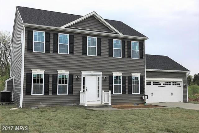 Owl Avenue, Martinsburg, WV 25405 (#BE9939490) :: Pearson Smith Realty