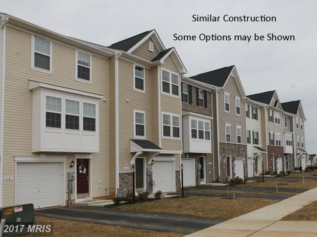 0 Bertelli Court York 2 Base, Martinsburg, WV 25403 (#BE9964430) :: Pearson Smith Realty
