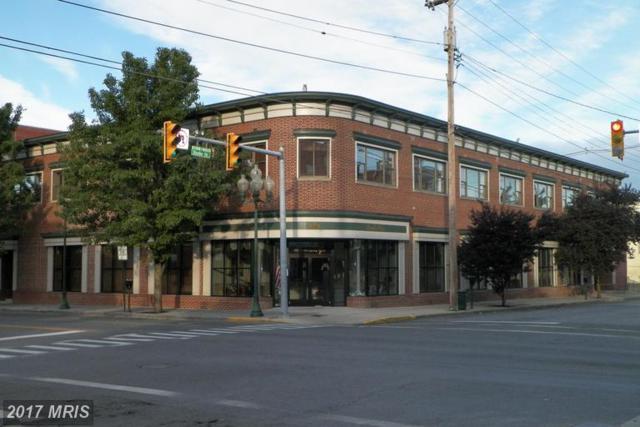 101 Queen Street, Martinsburg, WV 25401 (#BE9981384) :: LoCoMusings
