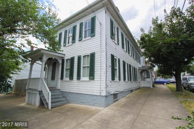 301 Maple Avenue S, Martinsburg, WV 25401 (#BE9986959) :: LoCoMusings