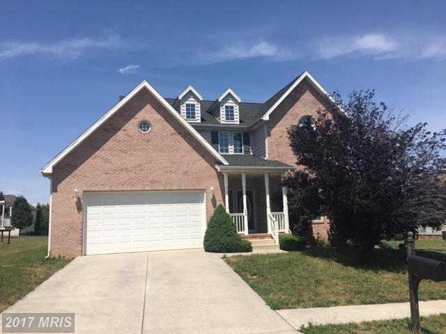 112 Botecelli Court, Martinsburg, WV 25403 (#BE9990274) :: Pearson Smith Realty