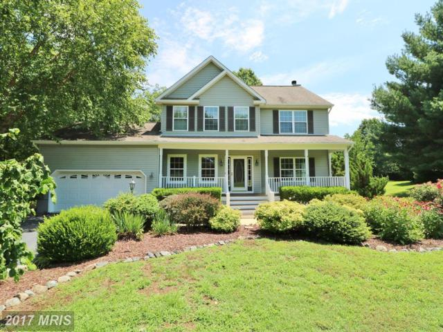 3001 Loring Drive, Huntingtown, MD 20639 (#CA10000970) :: Pearson Smith Realty