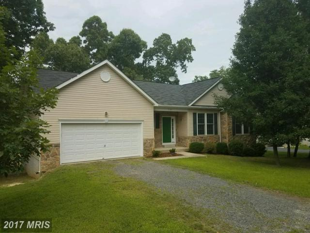11155 Rawhide Road, Lusby, MD 20657 (#CA10001750) :: Pearson Smith Realty
