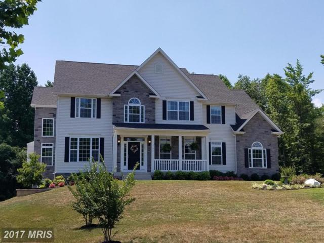 6100 Federal Oak Drive, Sunderland, MD 20689 (#CA10001906) :: Pearson Smith Realty