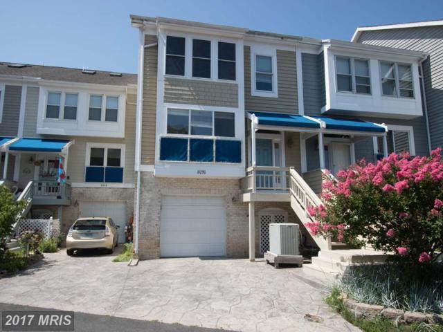 8090 Windward Key Drive, Chesapeake Beach, MD 20732 (#CA10015163) :: Pearson Smith Realty