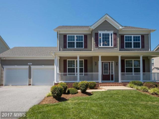 3448 Hill Gail Drive, Chesapeake Beach, MD 20732 (#CA10020472) :: Pearson Smith Realty