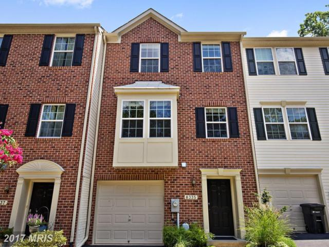 8335 Autumn Crest Lane #2, Chesapeake Beach, MD 20732 (#CA10021332) :: Pearson Smith Realty