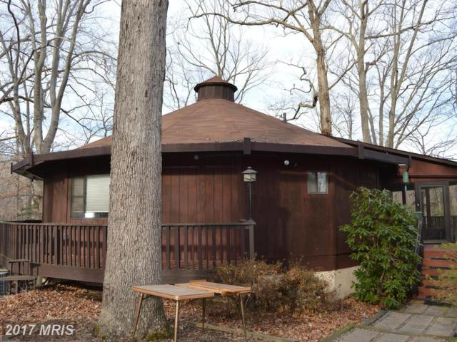 11672 Big Bear Lane, Lusby, MD 20657 (#CA10031641) :: Pearson Smith Realty