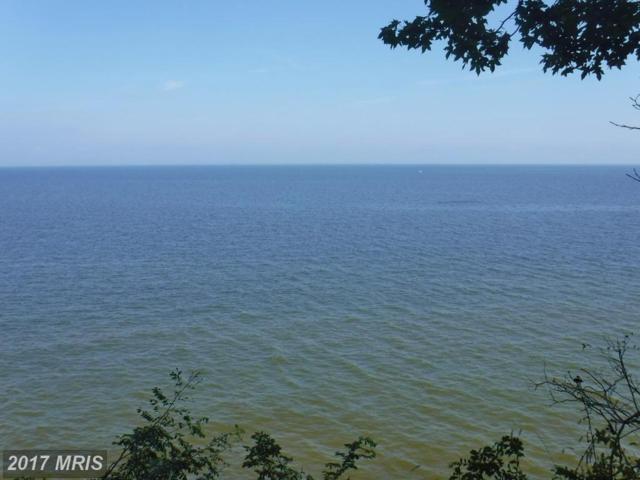 5060 Chavez Lane, Chesapeake Beach, MD 20732 (#CA10034752) :: The Belt Team