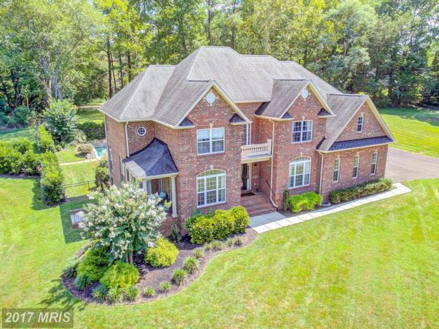 2602 Dogwood Lane, Owings, MD 20736 (#CA10040643) :: Pearson Smith Realty