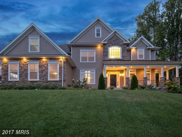 4188 Red Oak Drive, Huntingtown, MD 20639 (#CA10042264) :: Pearson Smith Realty