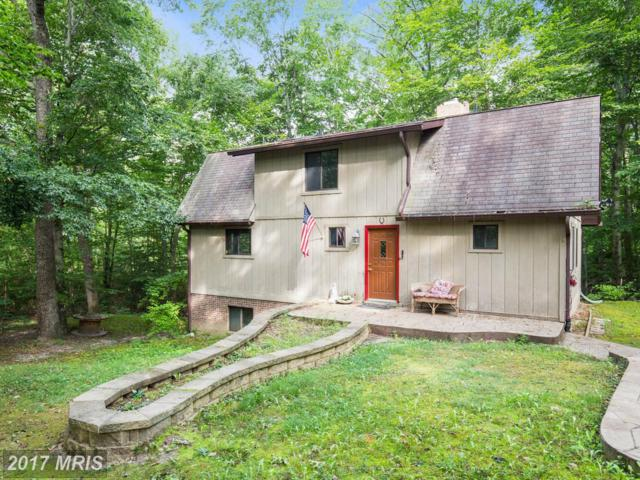 10250 Three Doctors Road, Dunkirk, MD 20754 (#CA10043004) :: Pearson Smith Realty