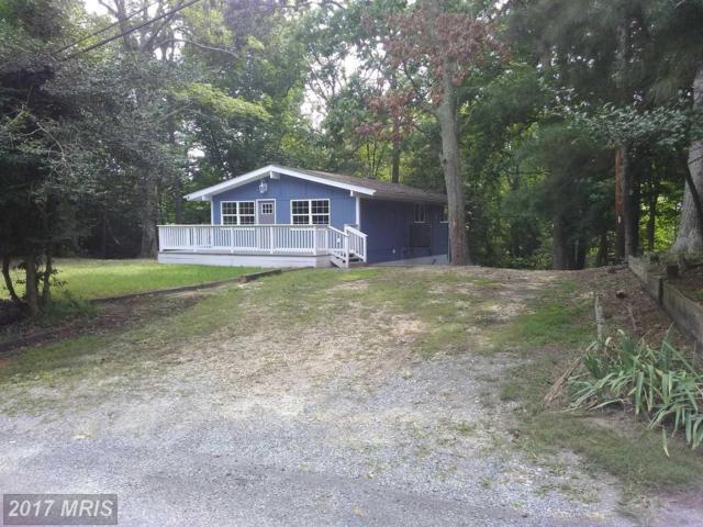 1113 El Dorado Drive, Lusby, MD 20657 (#CA10054424) :: Pearson Smith Realty