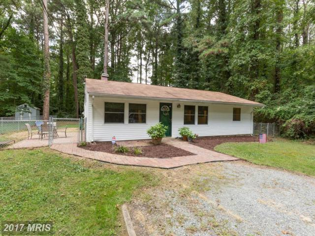 335 Lessin Drive, Lusby, MD 20657 (#CA10055779) :: Pearson Smith Realty