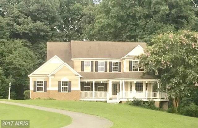3225 Loring Drive, Huntingtown, MD 20639 (#CA10056863) :: Pearson Smith Realty