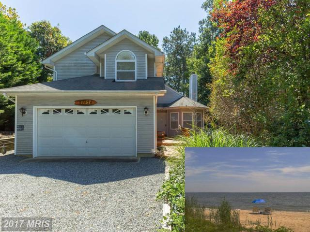 1157 Stagecoach Circle, Lusby, MD 20657 (#CA10061008) :: The Riffle Group of Keller Williams Select Realtors