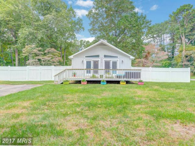 12913 Ottawa Drive, Lusby, MD 20657 (#CA10063411) :: Pearson Smith Realty