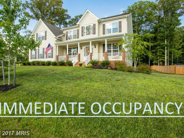 304 Saint Phillips Court, Prince Frederick, MD 20678 (#CA10082635) :: LoCoMusings