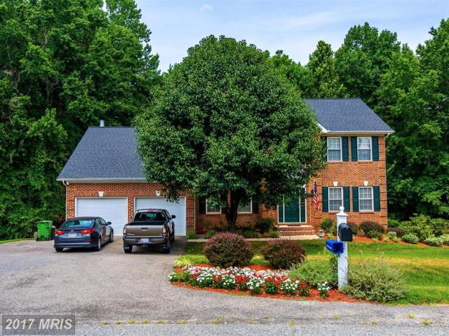 81 Cross Point Drive, Owings, MD 20736 (#CA10083588) :: The Bob & Ronna Group