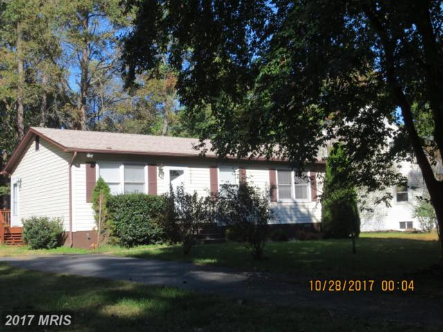 12969 Mohawk Drive, Lusby, MD 20657 (#CA10091779) :: Pearson Smith Realty