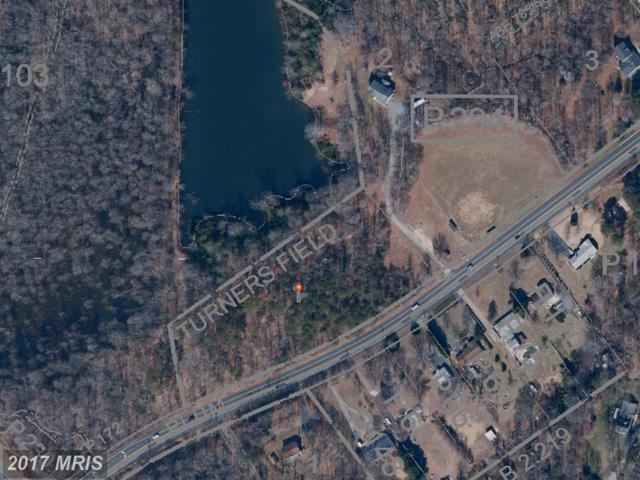150 Plum Point Road, Huntingtown, MD 20639 (#CA10095068) :: Pearson Smith Realty