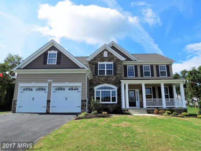1780 Perspective Place, Owings, MD 20736 (#CA10100873) :: Pearson Smith Realty