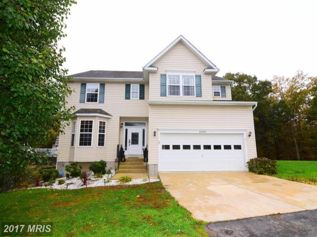 11008 Comet Lane, Lusby, MD 20657 (#CA10103112) :: Pearson Smith Realty