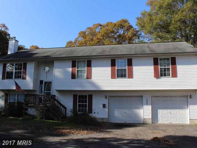13621 Dowell Road, Dowell, MD 20629 (#CA10108641) :: Keller Williams Preferred Properties