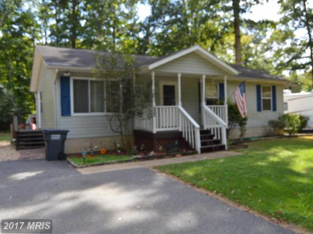 338 Longhorn Circle, Lusby, MD 20657 (#CA10108820) :: Keller Williams Preferred Properties