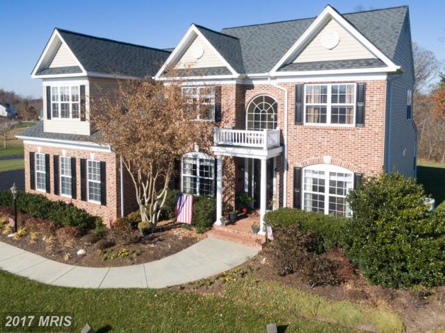 505 Sonoma Lane, Prince Frederick, MD 20678 (#CA10111362) :: Pearson Smith Realty