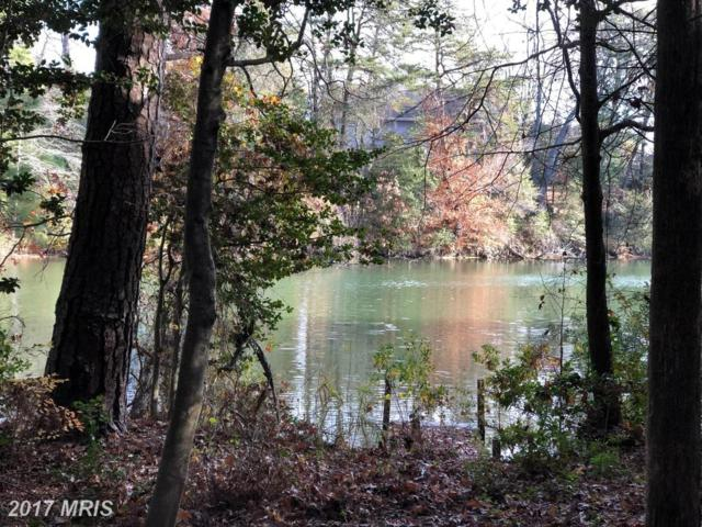 12986 Holly Way, Lusby, MD 20657 (#CA10116617) :: Pearson Smith Realty