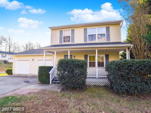 6750 Old Bayside Road, Chesapeake Beach, MD 20732 (#CA10121677) :: Pearson Smith Realty
