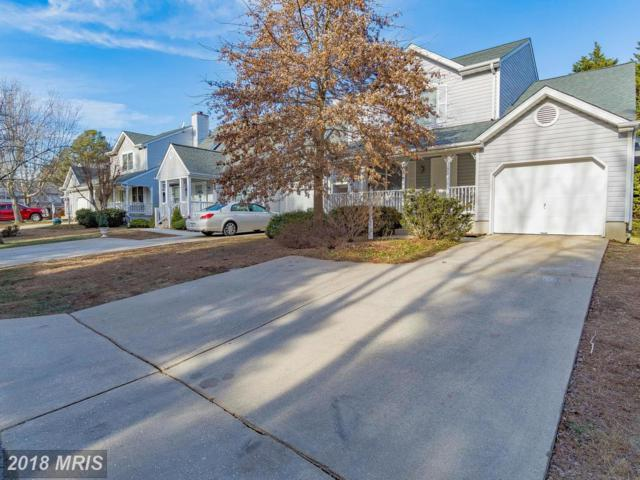 552 Twin Cove Lane, Dowell, MD 20629 (#CA10128498) :: Pearson Smith Realty