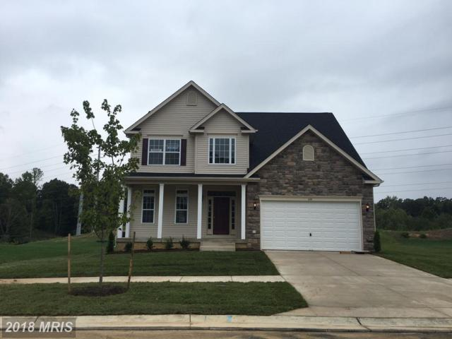 1316 Sentry Way, Prince Frederick, MD 20678 (#CA10134025) :: Pearson Smith Realty